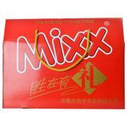 【超级生活馆】Mixx大礼箱1869g(编码:581736)