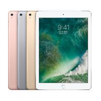 Apple/苹果 iPad Pro 9.7英寸 平板电脑 256G