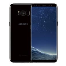 Samsung/三星 Galaxy S8 SM-G9500 4GB+64GB手机