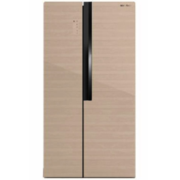 容声冰箱BCD-536WRS1HPC-PX22