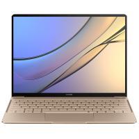 Huawei/华为 Matebook X(I5/8G/256G) 笔记本电脑 深空灰