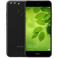 Huawei/华为 nova 2 (4GB+64GB)智能手机