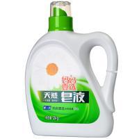 【岳家嘴店】威露士护色洗衣液2kg(6925911521939Y)