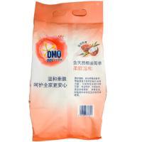 【超级生活馆】奥妙亲肤皂粉柔软温和1.65KG(编码:582952)