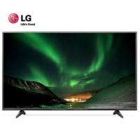 LG 55UF6800-CA 55英寸4K高清智能网络LG液晶电视机平板电视机