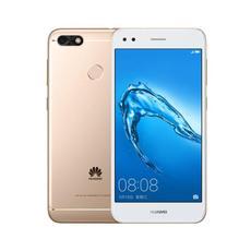 Huawei/华为 畅享7 3GB+32GB 全网通高配版