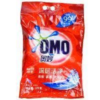 【超级生活馆】奥妙深层洁净洗衣粉3kg(编码:590410)