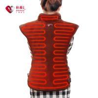 科爱360电热披肩 男女士中老年通用可水洗护肩