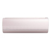 美的 (Midea)制冷王 1匹 变频 冷暖 分体空调KFR-26GW/BP3DN8Y-YA101(B1) 1级能效
