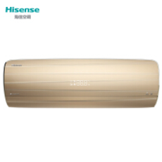 海信(Hisense) 1.5匹 KFR-35GW/A8Q210N-A1(1P52)