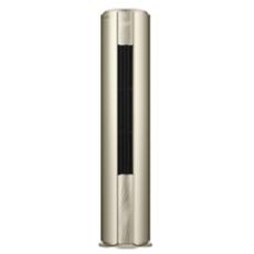 Midea/美的 KFR-72LW/BP3DN8Y-YB300(B1)大2匹一级能效变频空调