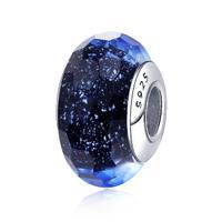 魔幻饰界专柜正品 S925银镶嵌吊珠 LC0022-168