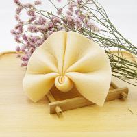 BEBEVISA芘芘薇莎纯天然魔芋(蒟蒻)洁面绵 魔芋树叶巾