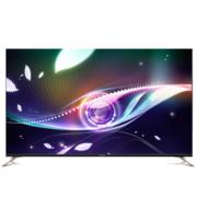 创维(Skyworth) 50Q7 超薄 彩电 4K 智能电视 黑色