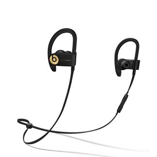 【国广315】Beats Powerbeats3 by Dr. Dre Wireless 蓝牙无线 运动耳机