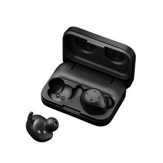 【国广315】捷波朗(Jabra)Elite Sport 臻跃 真无线智能运动蓝牙耳机