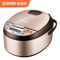 苏泊尔电饭煲CFXB40FD8060-86