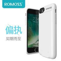 ROMOSS/罗马仕适用于iPhone7移动电源无线背夹电池手机保护充电宝