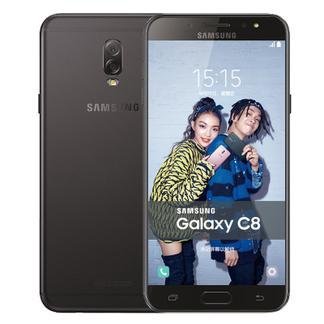 【国广315】Samsung/三星 GALAXY C8 SM-C7100 64G全网通手机