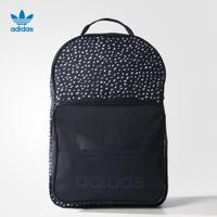 adidas 阿迪达斯 三叶草 男女 背包 多色 BP7413