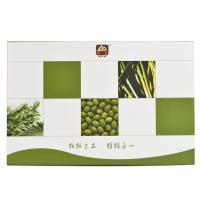【春节团购】甸禾有机杂粮礼盒-(绿全食)2600g
