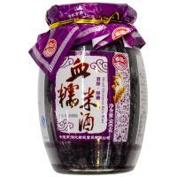 【春节团购】孝威血糯米酒900g