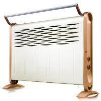艾美特取暖器欧式快热炉