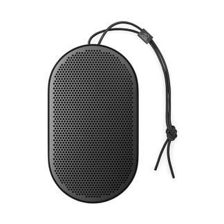 【国广315】B&O BeoPlay P2 音箱便携蓝牙音箱 P2