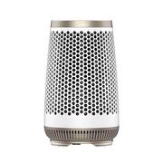 美的烤火炉取暖器家用节能小太阳防水暖风机小暖炉电暖气器HD09A
