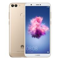 Huawei/华为 畅享7s  64G 全面屏手机畅想7s