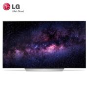LG电视  OLED55C7P -C 55英寸网4K超清 智能平板电视