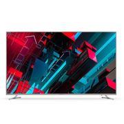 Skyworth/创维 58G3 58英寸4K超高清 HDR 智能WiFi网络平板电视
