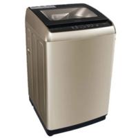 Hisense海信洗衣机XQB80-Q6605YDIG 8公斤波轮全自动变频智能洗衣机 金色