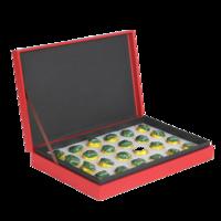 【新品爆款】小青柑礼盒250g