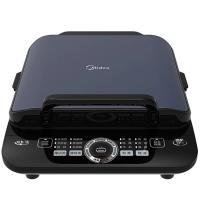 Midea/美的 JCY2828A 电饼铛双面加热煎烤机
