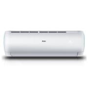 海尔(Haier) KFR-35GW/15DEB22AU1 KFR大一匹变频冷暖自清洁壁挂式空调