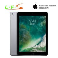 【LFS联发世纪电讯】Apple/苹果 Ipad 平板电脑 128G