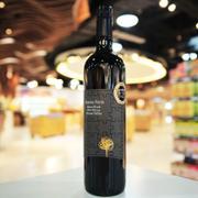 亨特利酒庄近邻西拉子红葡萄酒750ml