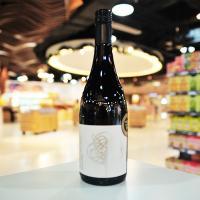 亨特利酒庄福佑GSM 红葡萄酒 750ML