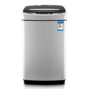 威力(WEILI) 洗衣机 全自动 智静波轮,漂洗二合一 XQB70-1699J
