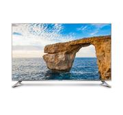 Skyworth/创维 43G6A 43英寸 4K超高清 智能液晶平板电视