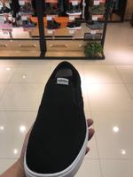 阿迪生活休闲鞋