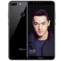 华为honor/荣耀 荣耀9青春版(4+32GB)全面屏手机