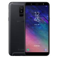 Samsung/三星 Galaxy A9 Star lite (4G+64G)全网通手机A6050