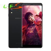 【LFS联发世纪电讯】Samsung/三星 Galaxy A9 Star SM-G8850 拍照手机