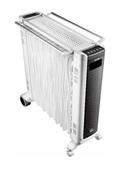 艾美特取暖器电热油汀HU1316R