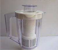 Joyoung九阳JYL-C16D九阳料理机 榨汁搅拌 碎冰奶昔豆浆