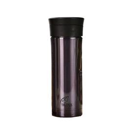 膳魔師不銹鋼真空保溫杯CMK-501