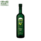 欧丽薇兰橄榄油750ML
