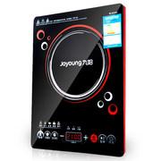 Joyoung/九阳 C21-SC821九阳超薄电磁炉触摸屏电磁灶